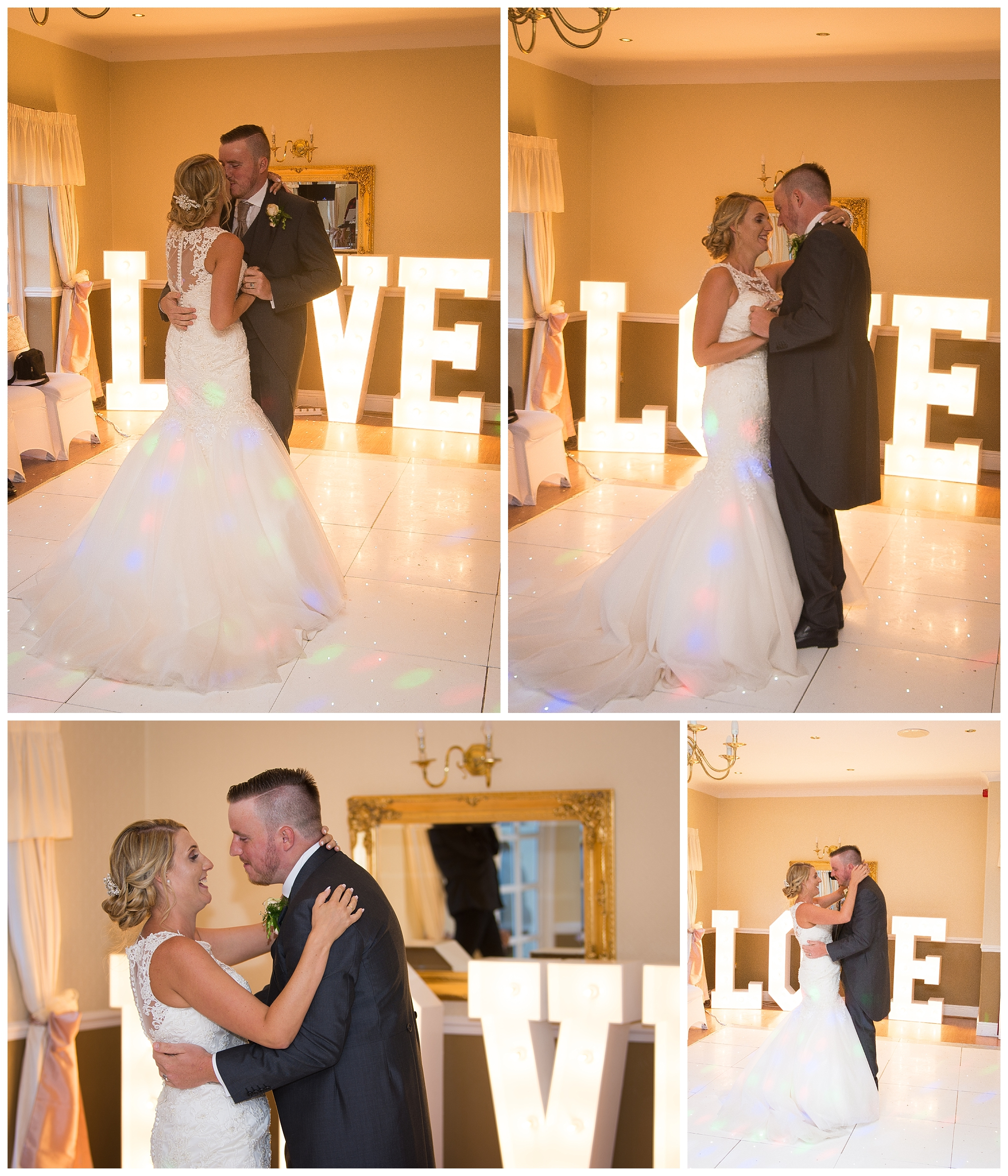 Hatfeild-Hall-Wedding-Photography_0041