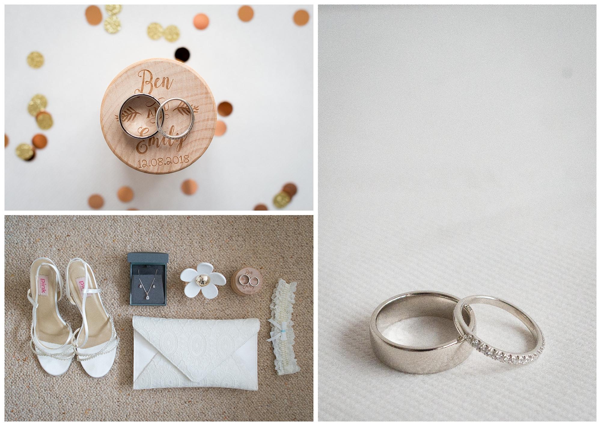 Wentbridge-House-Wedding-Photography_0002