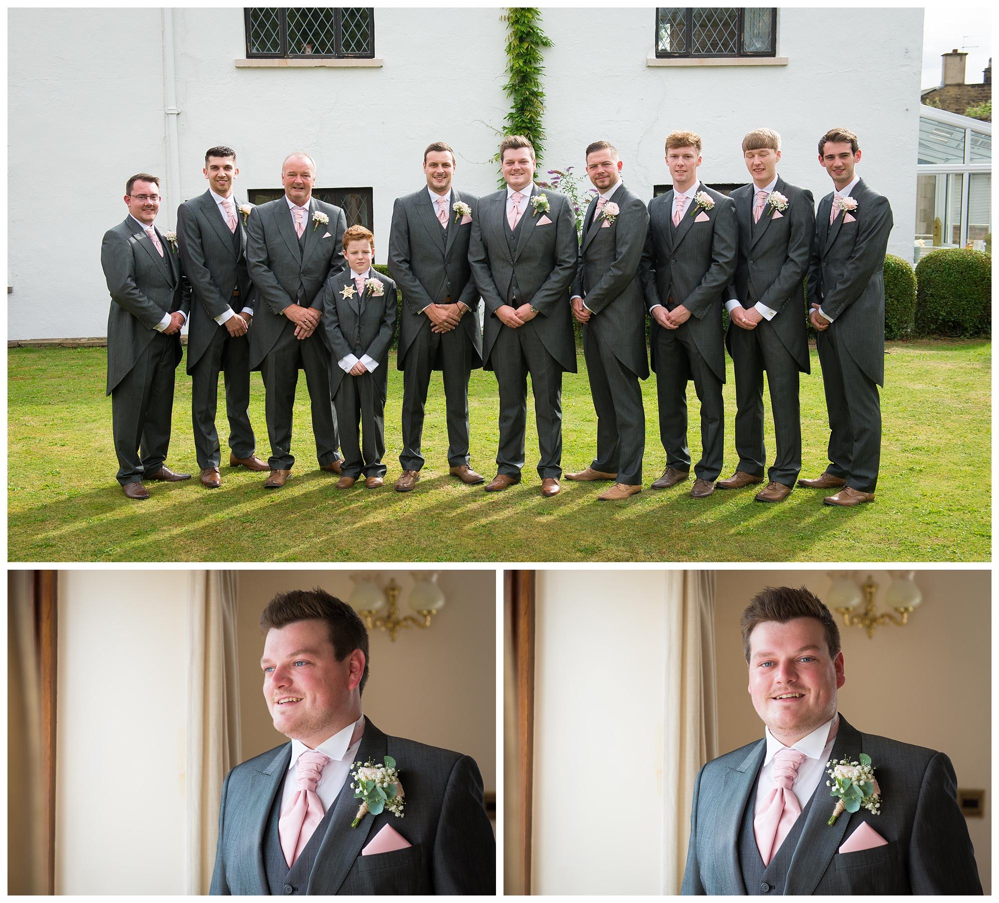 Wentbridge-House-Wedding-Photography_0003