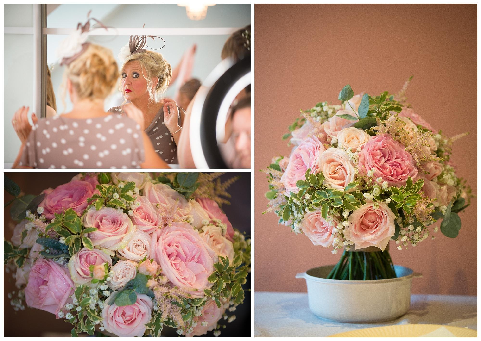 Wentbridge-House-Wedding-Photography_0004