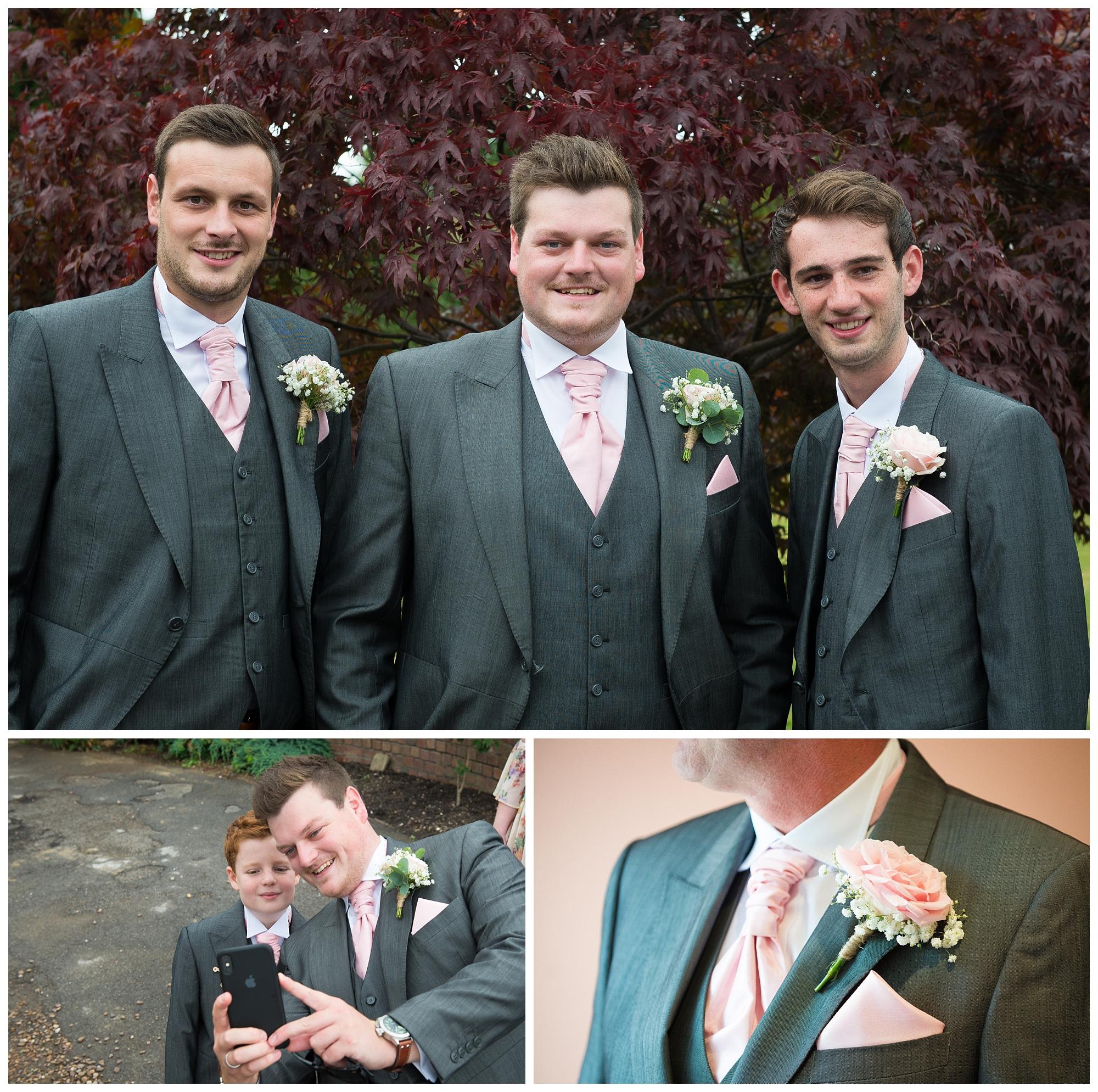 Wentbridge-House-Wedding-Photography_0005
