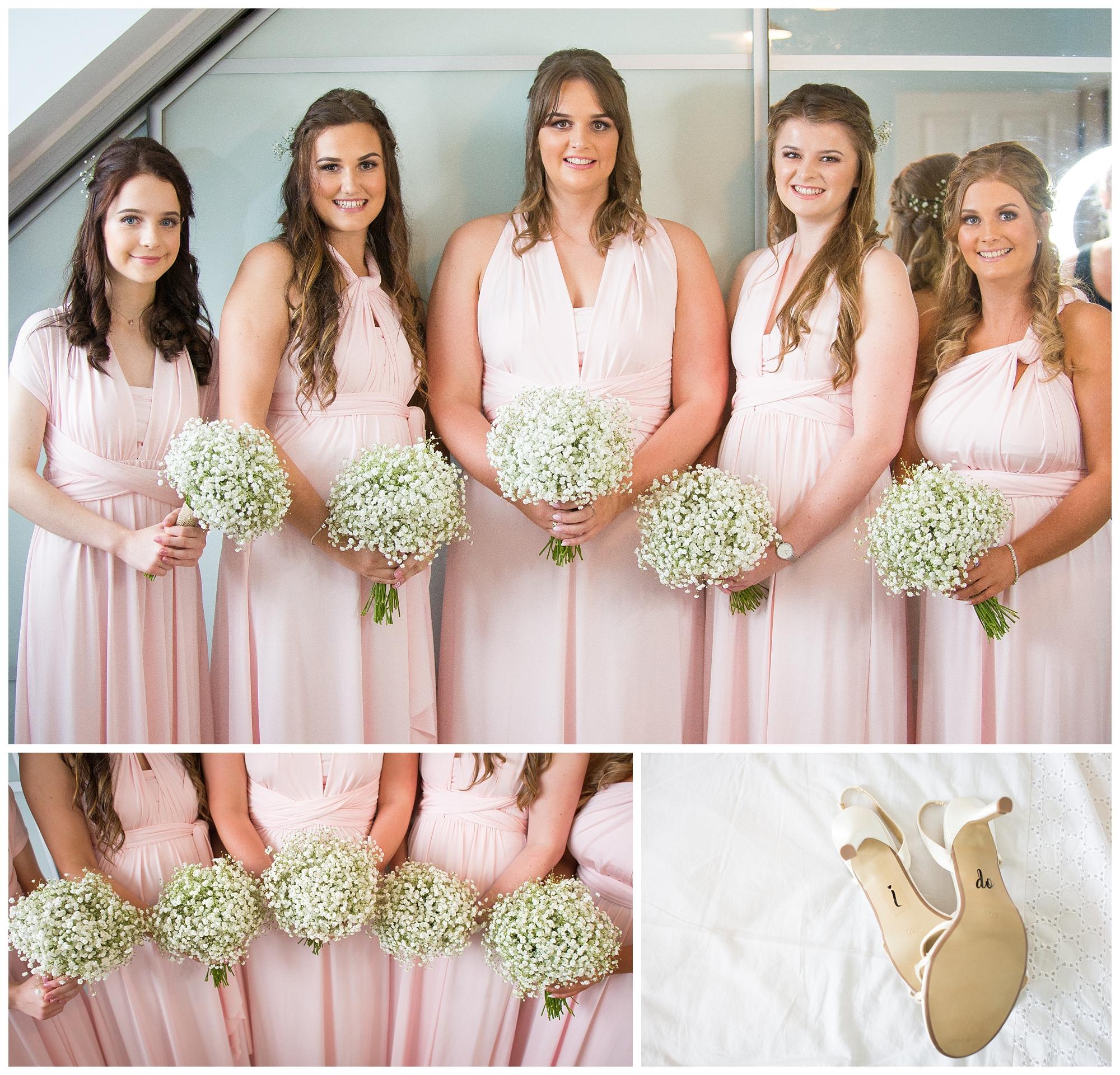Wentbridge-House-Wedding-Photography_0006