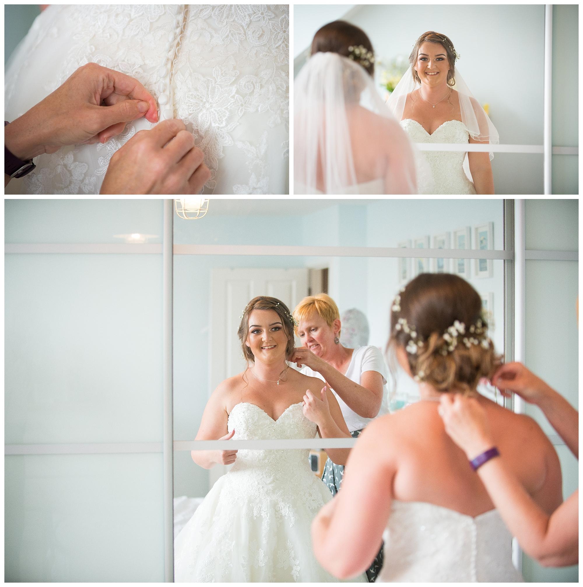 Wentbridge-House-Wedding-Photography_0008
