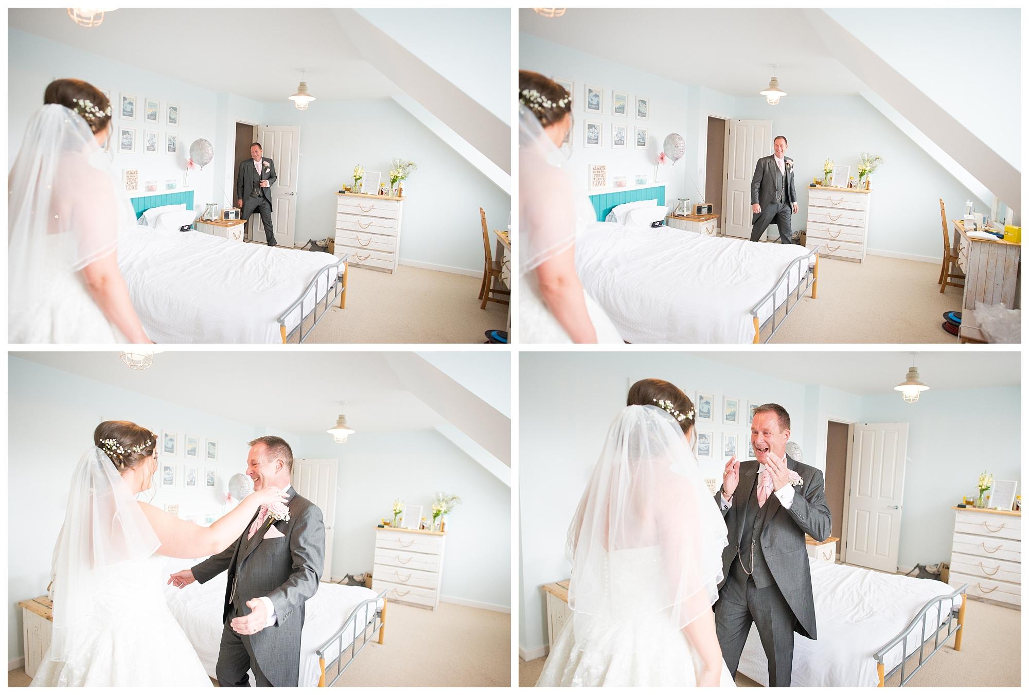 Wentbridge-House-Wedding-Photography_0009
