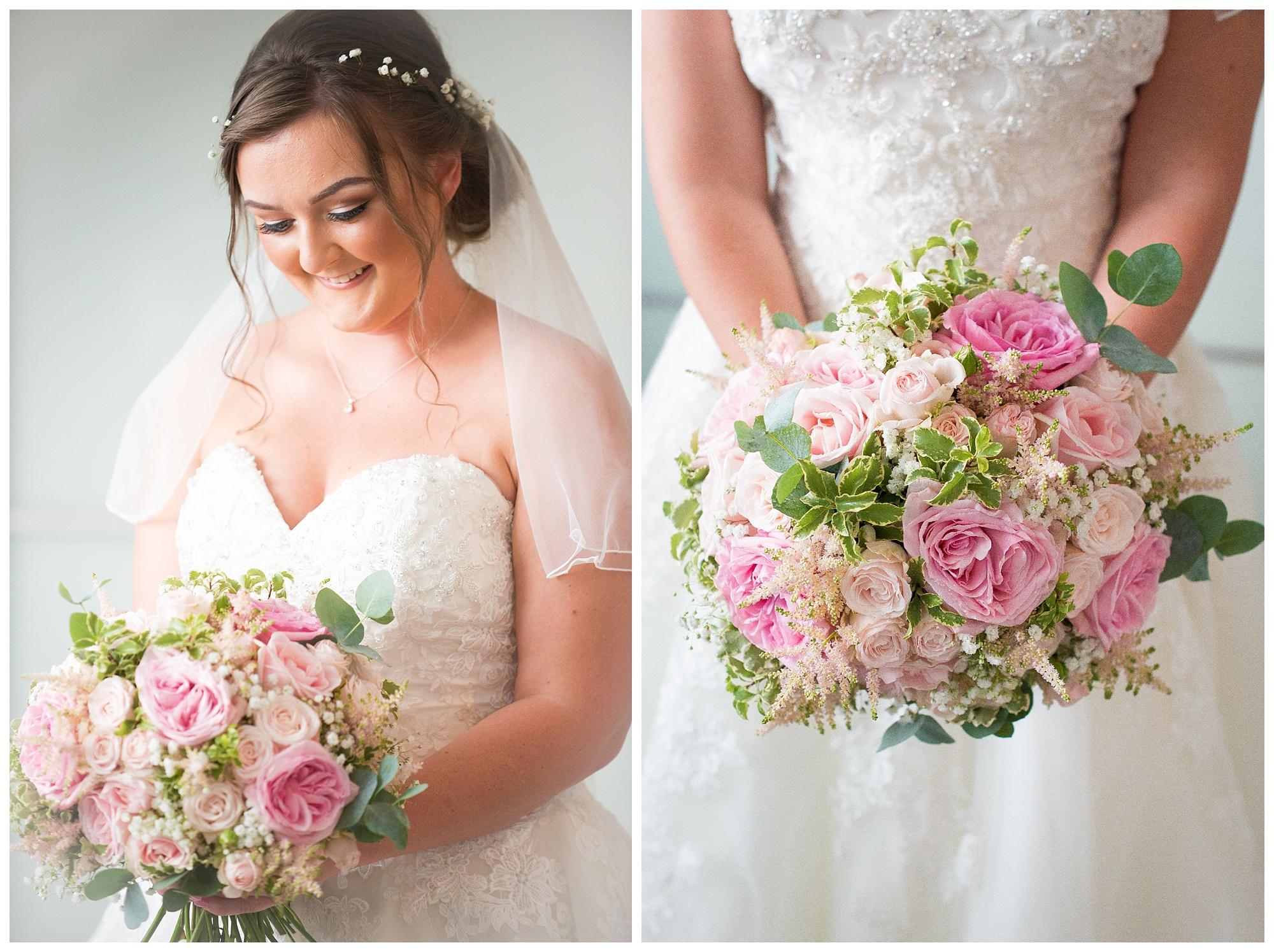 Wentbridge-House-Wedding-Photography_0010