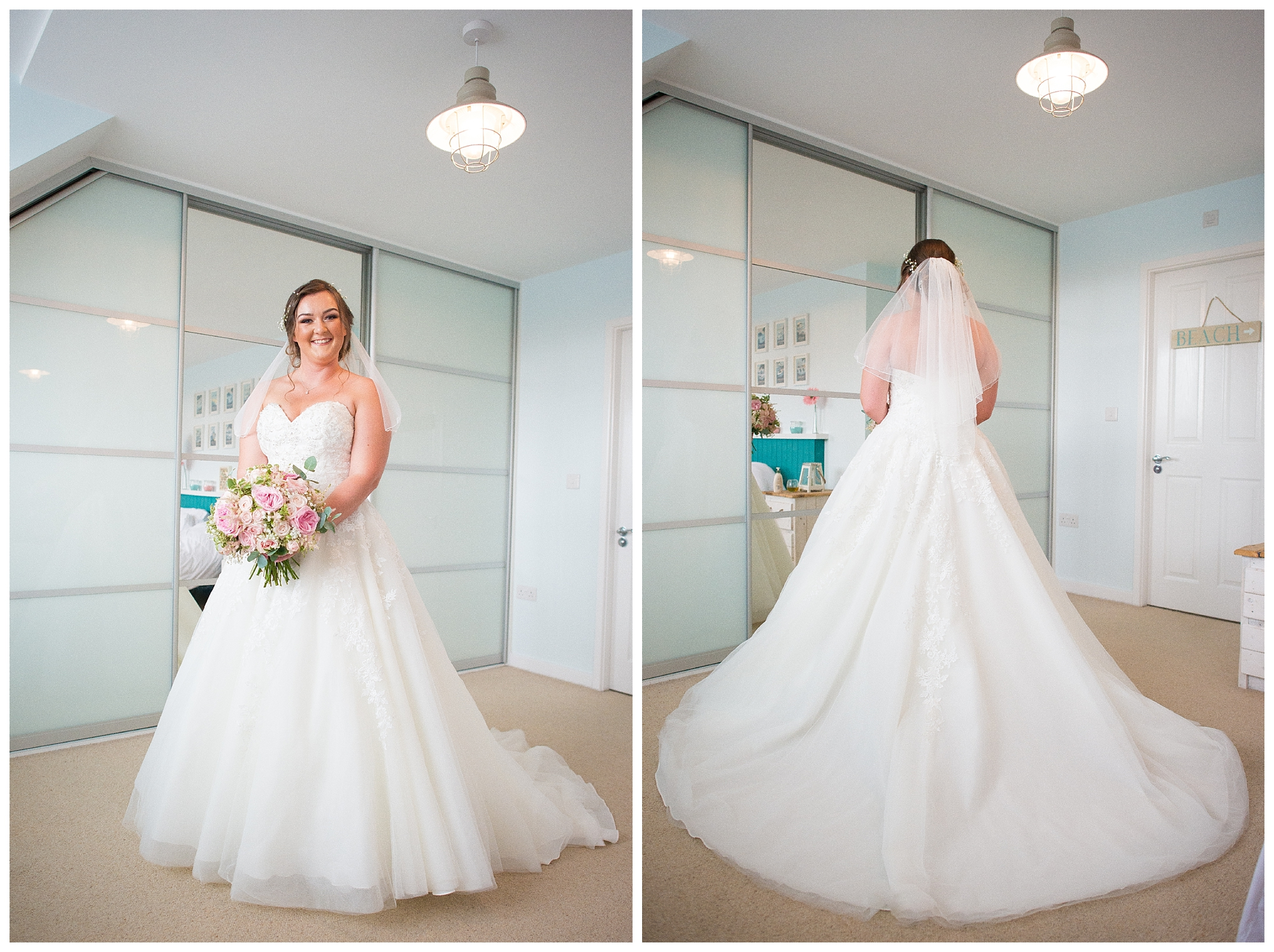 Wentbridge-House-Wedding-Photography_0011