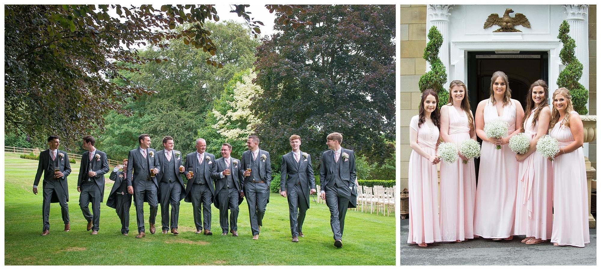 Wentbridge-House-Wedding-Photography_0013
