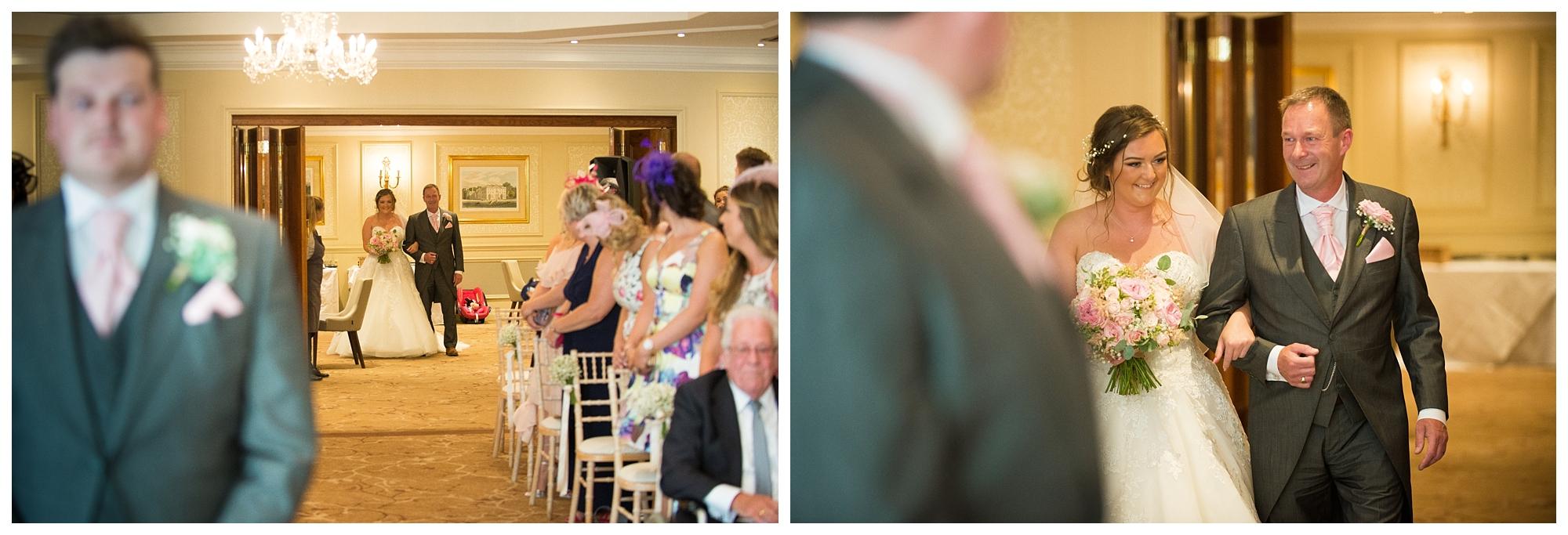 Wentbridge-House-Wedding-Photography_0016