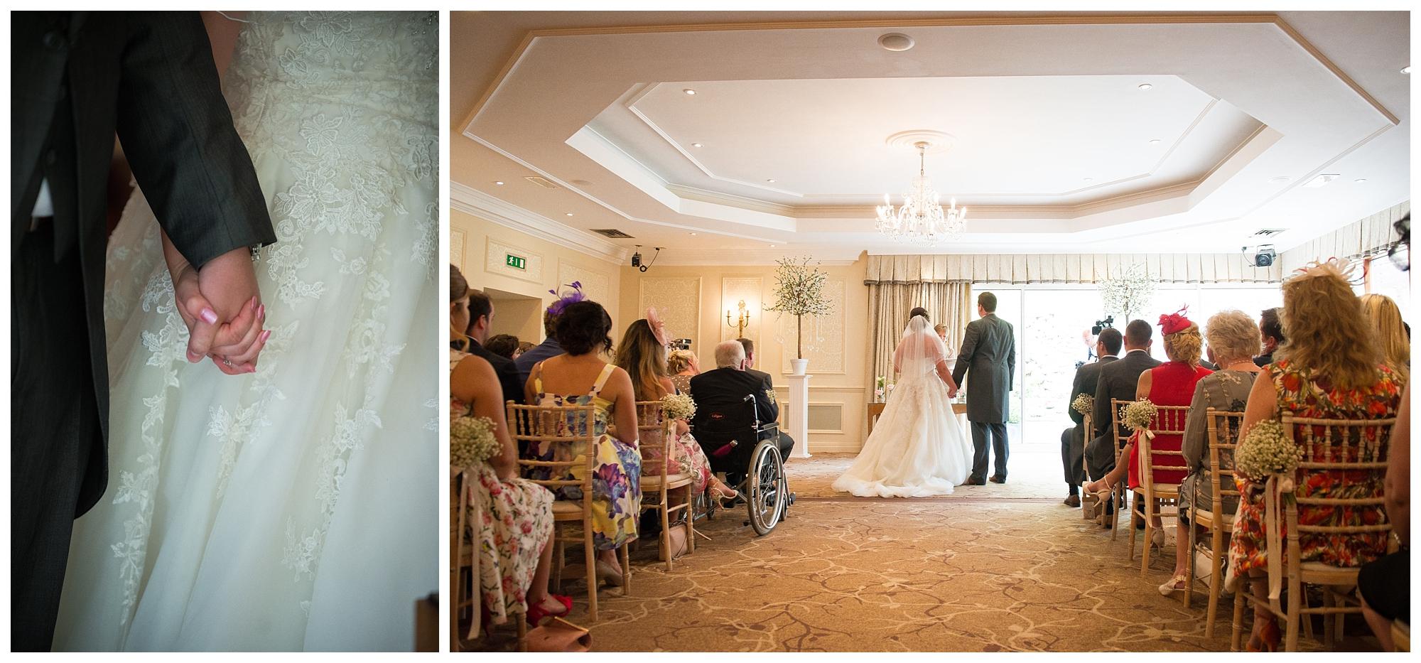 Wentbridge-House-Wedding-Photography_0017