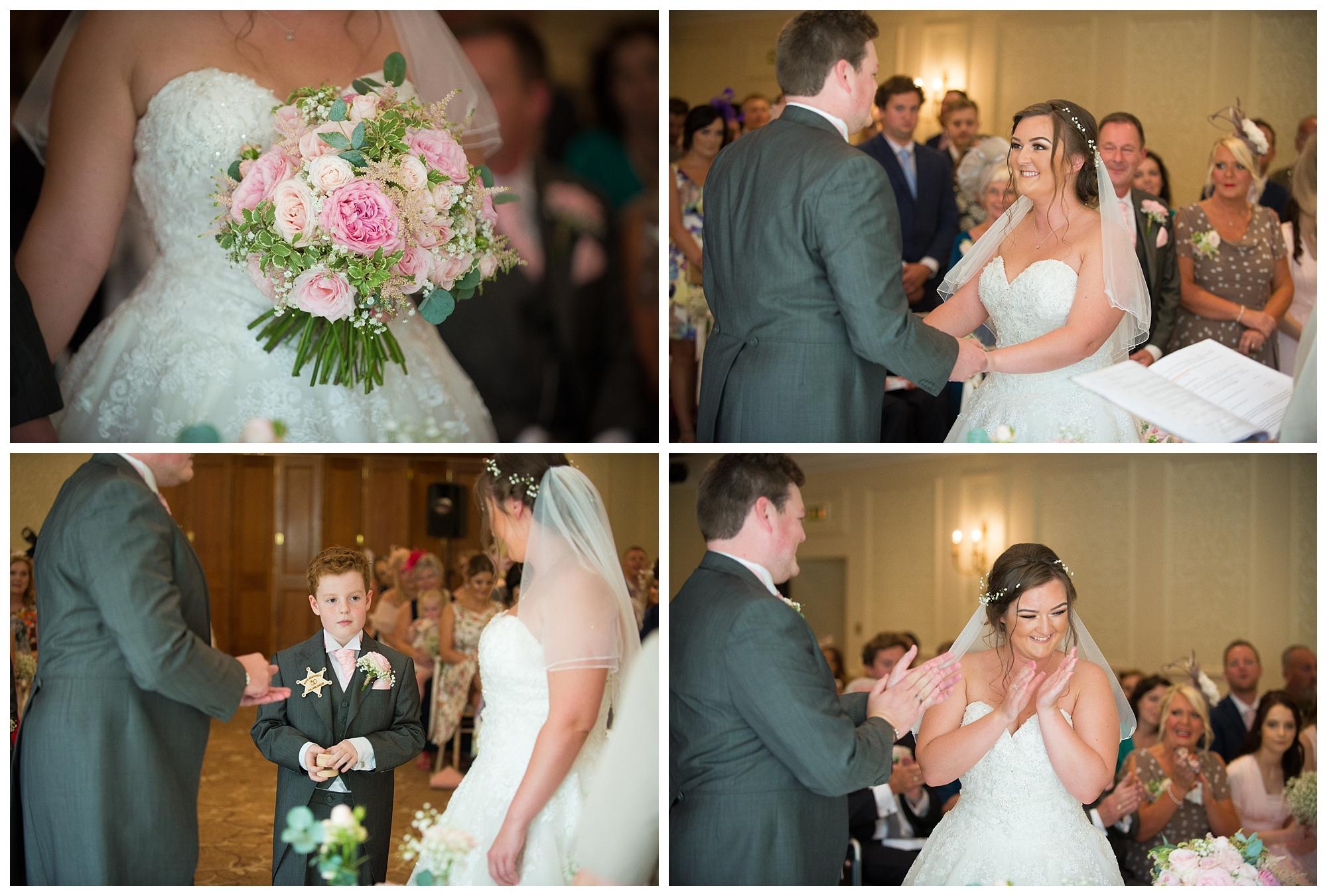 Wentbridge-House-Wedding-Photography_0018