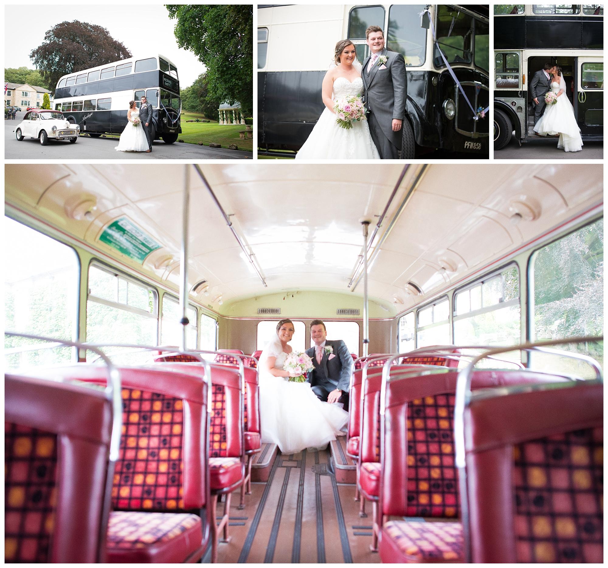 Wentbridge-House-Wedding-Photography_0021
