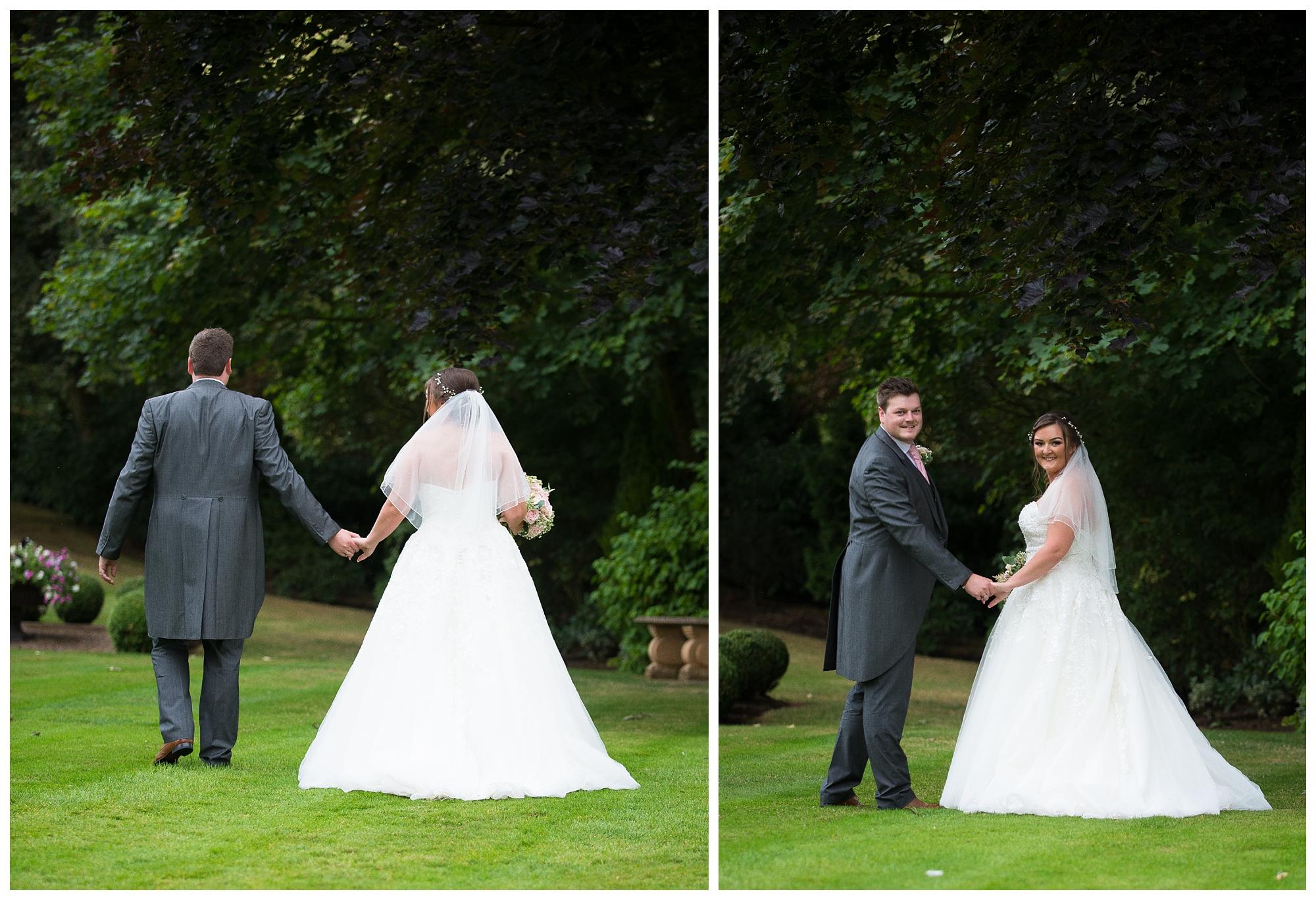 Wentbridge-House-Wedding-Photography_0025