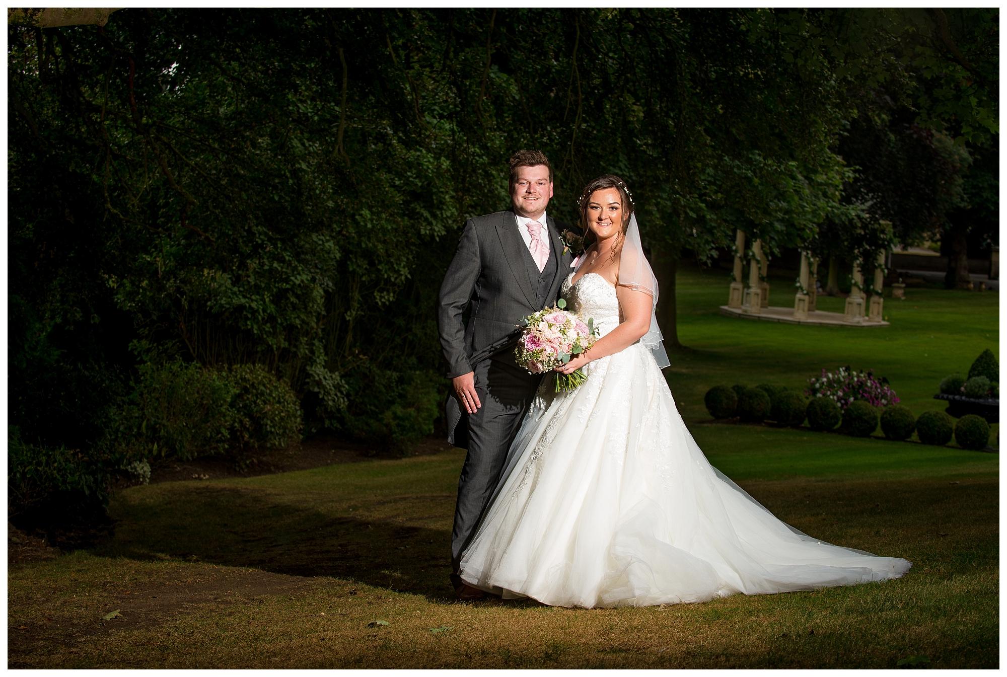Wentbridge-House-Wedding-Photography_0026