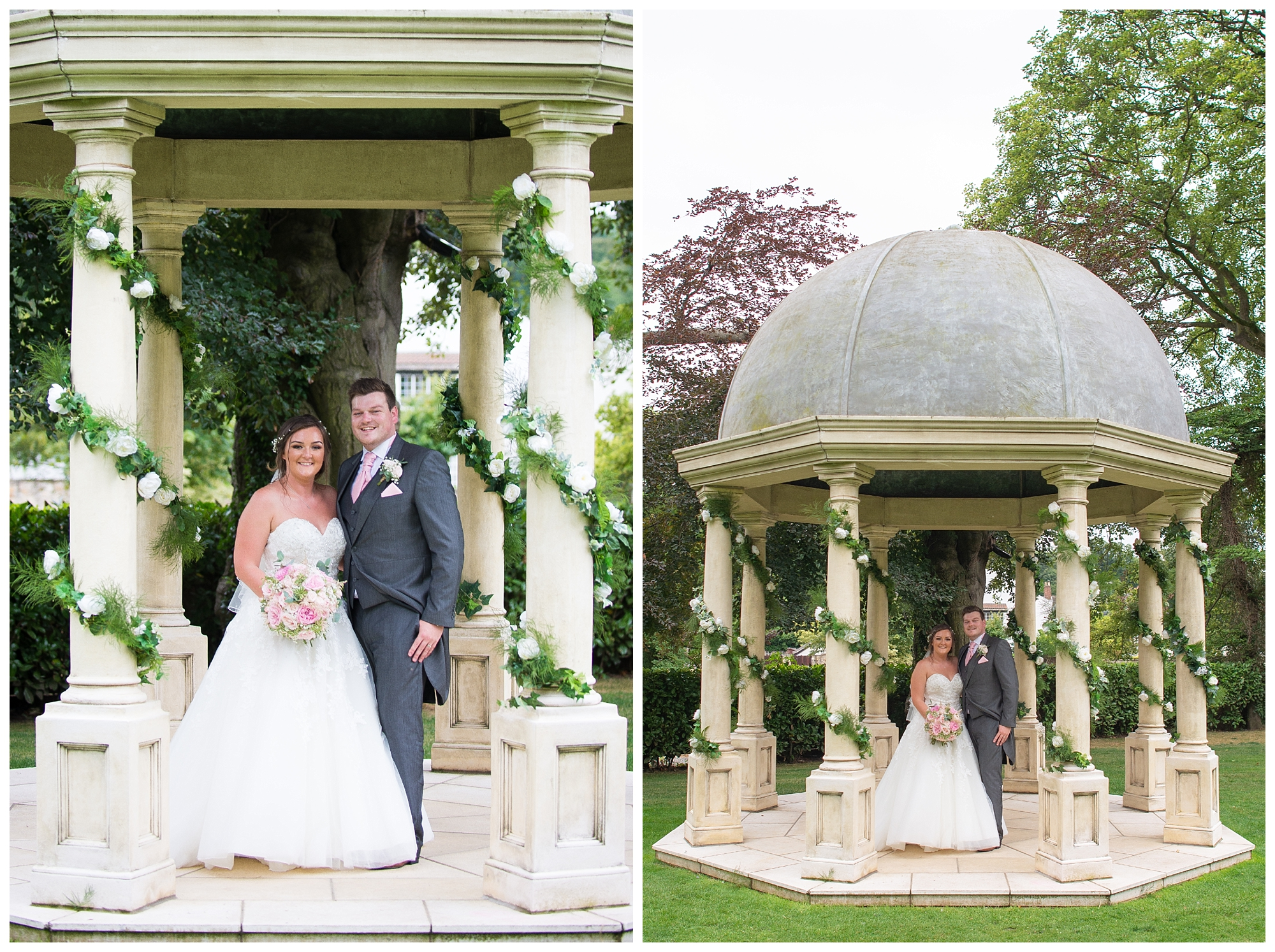Wentbridge-House-Wedding-Photography_0030