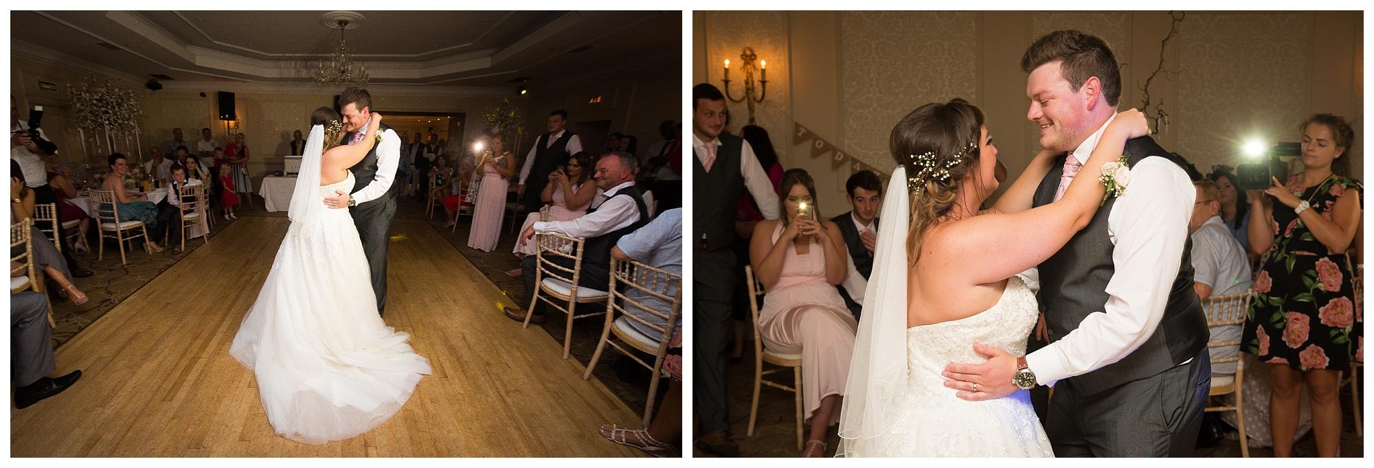 Wentbridge-House-Wedding-Photography_0032