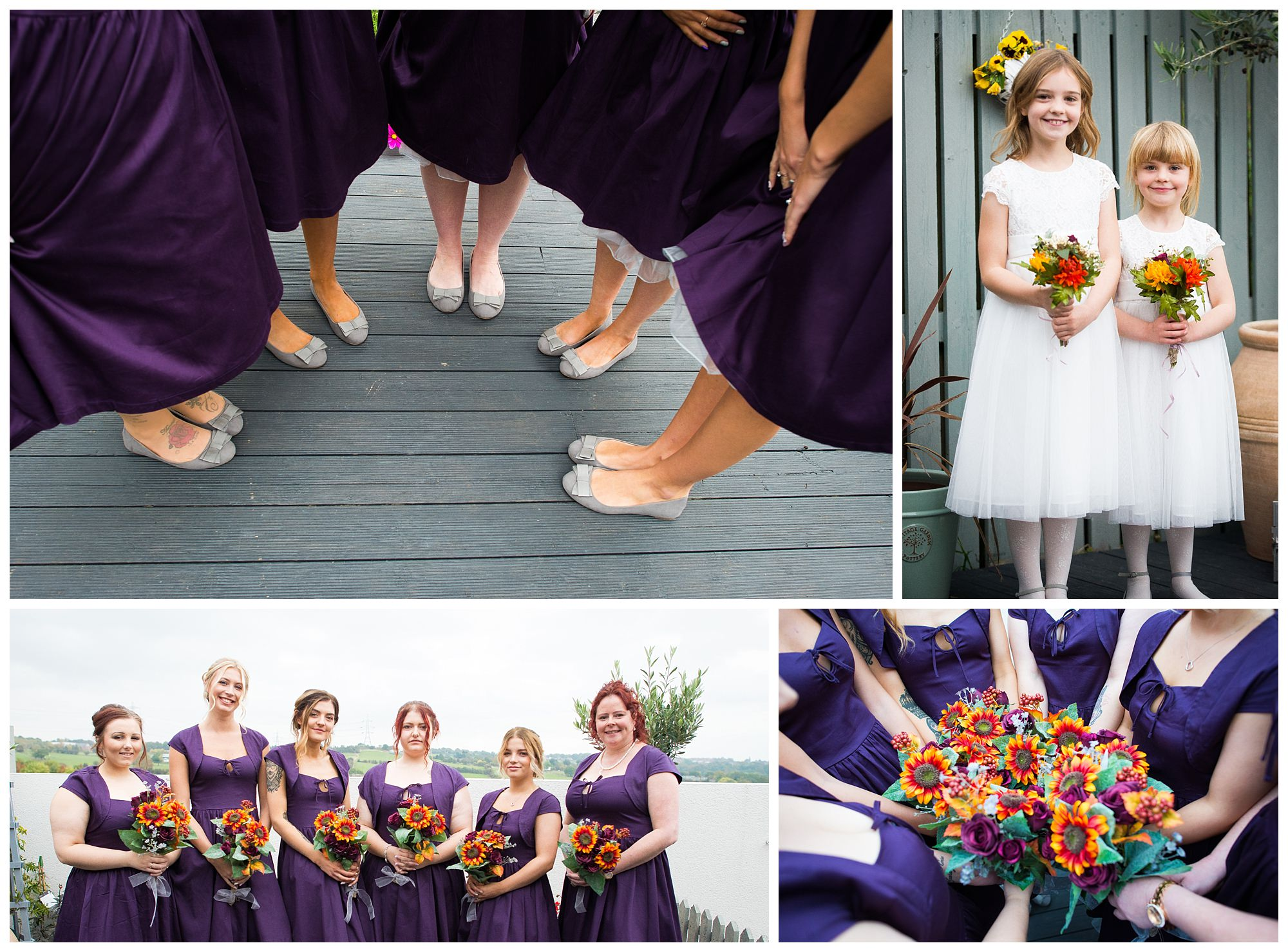 Bagden-Hall-Wedding-Photography_0007