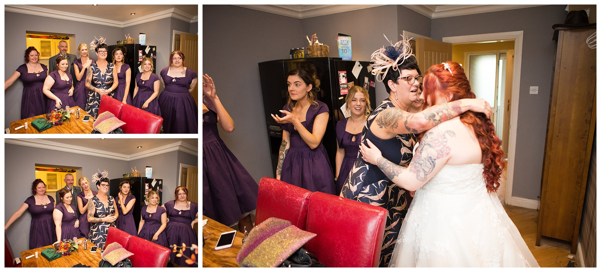 Bagden-Hall-Wedding-Photography_0009