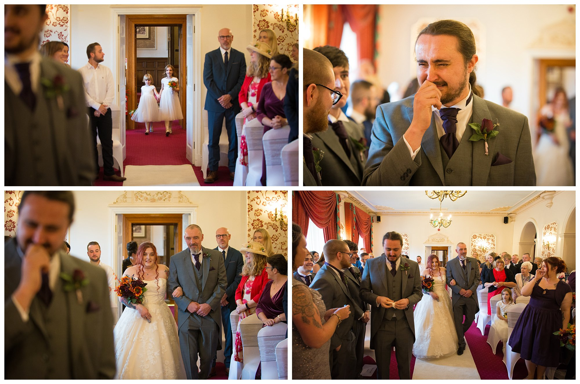 Bagden-Hall-Wedding-Photography_0015