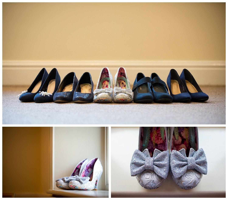 Bagden-Hall-Wedding-Photography_0004