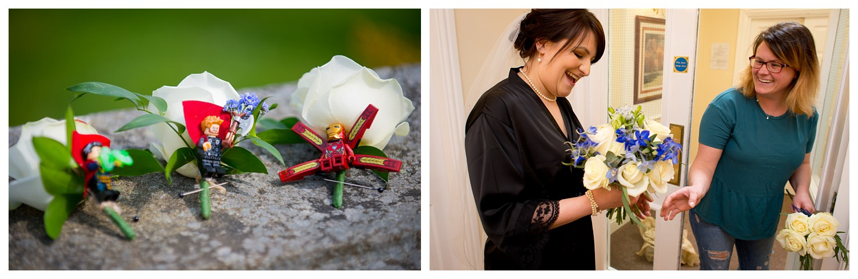 Bagden-Hall-Wedding-Photography_0011