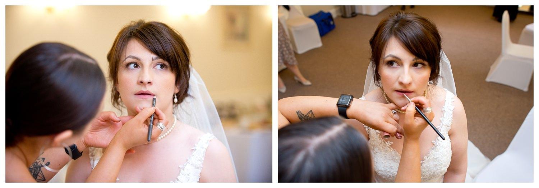 Bagden-Hall-Wedding-Photography_0016