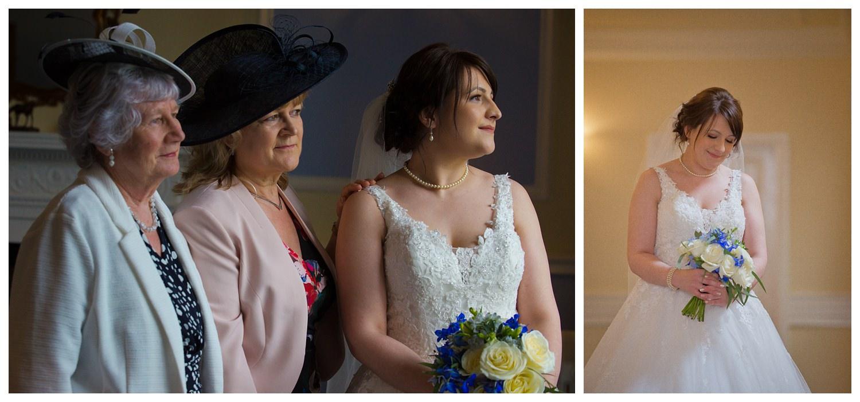 Bagden-Hall-Wedding-Photography_0021