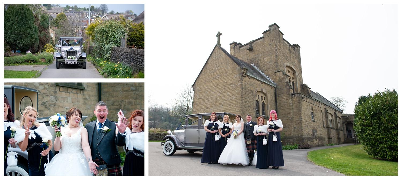 Bagden-Hall-Wedding-Photography_0026