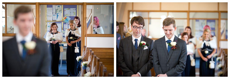 Bagden-Hall-Wedding-Photography_0028