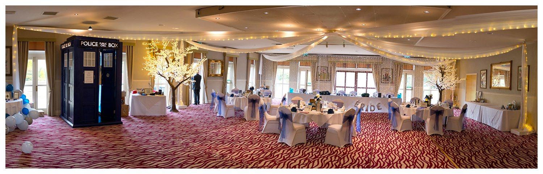 Bagden-Hall-Wedding-Photography_0047