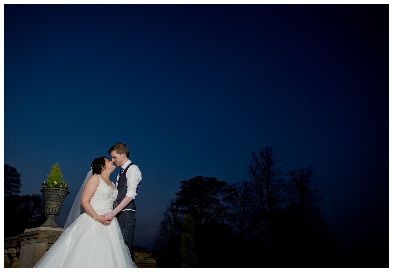 Bagden-Hall-Wedding-Photography_0053