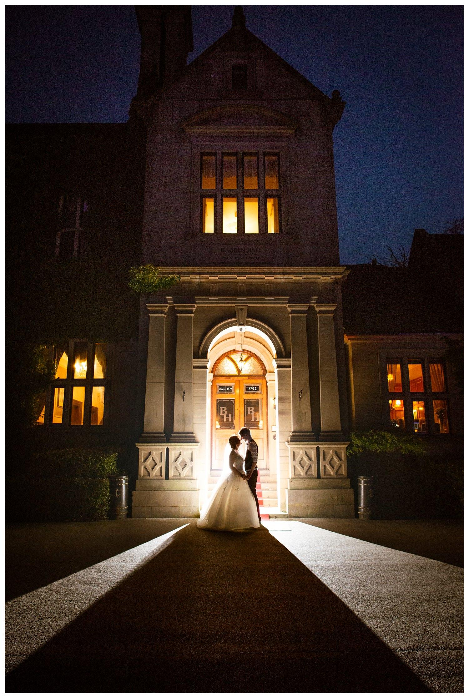 Bagden-Hall-Wedding-Photography_0054