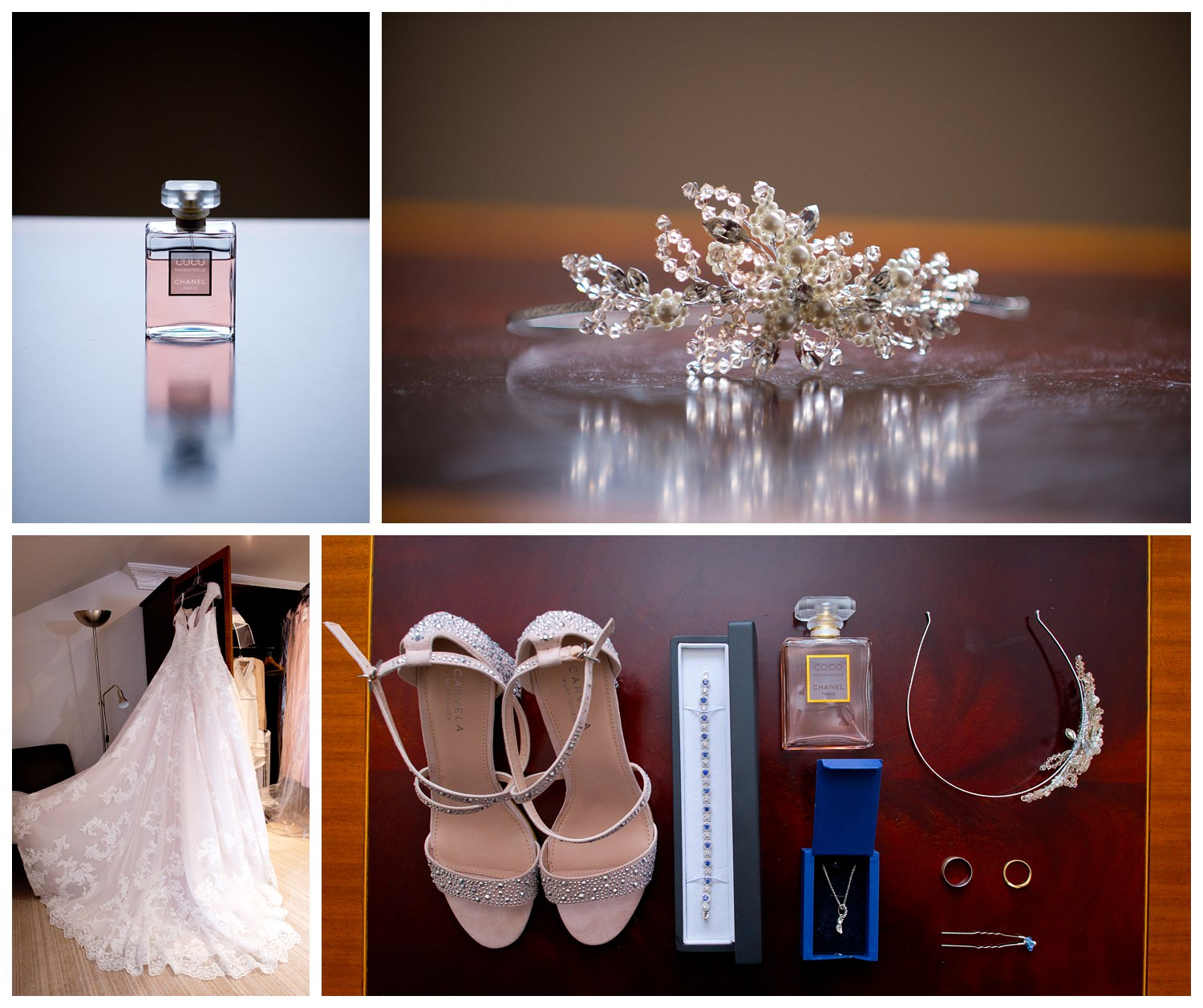 Walton-Hall-Wedding-Photography_0003