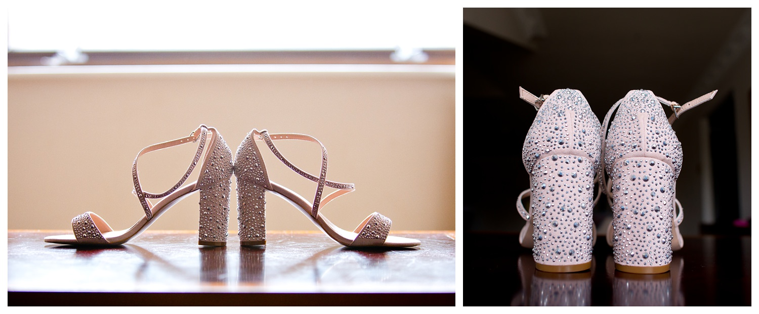 Walton-Hall-Wedding-Photography_0004