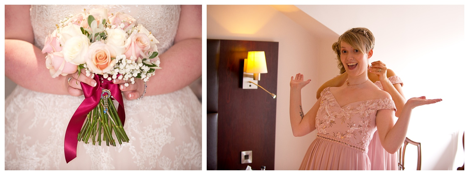 Walton-Hall-Wedding-Photography_0017