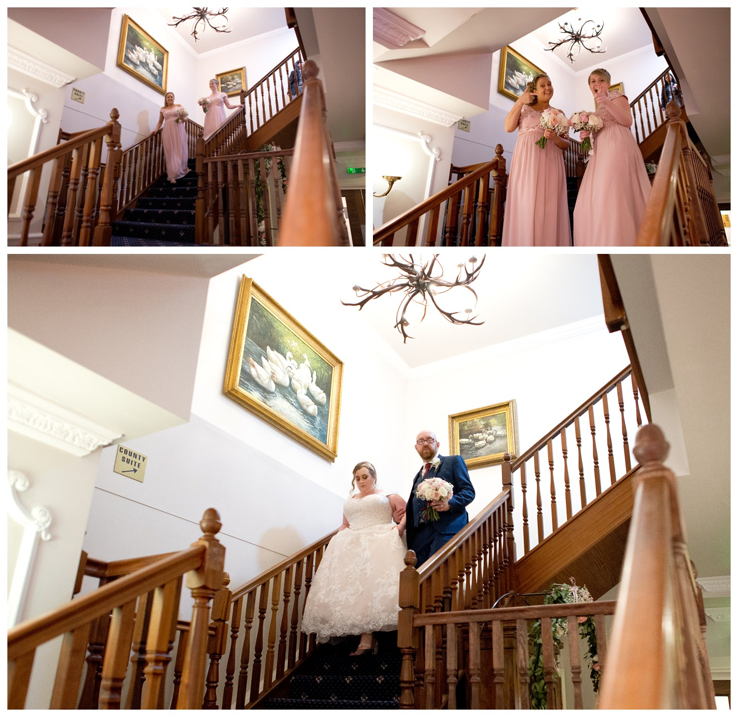 Walton-Hall-Wedding-Photography_0021
