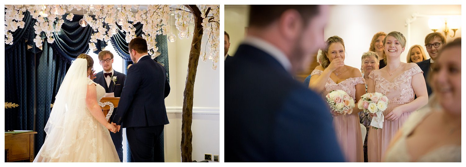 Walton-Hall-Wedding-Photography_0027