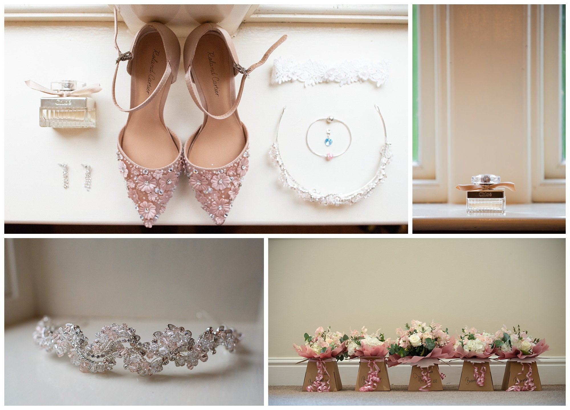 Bagden-Hall-Wedding-Photography_0003