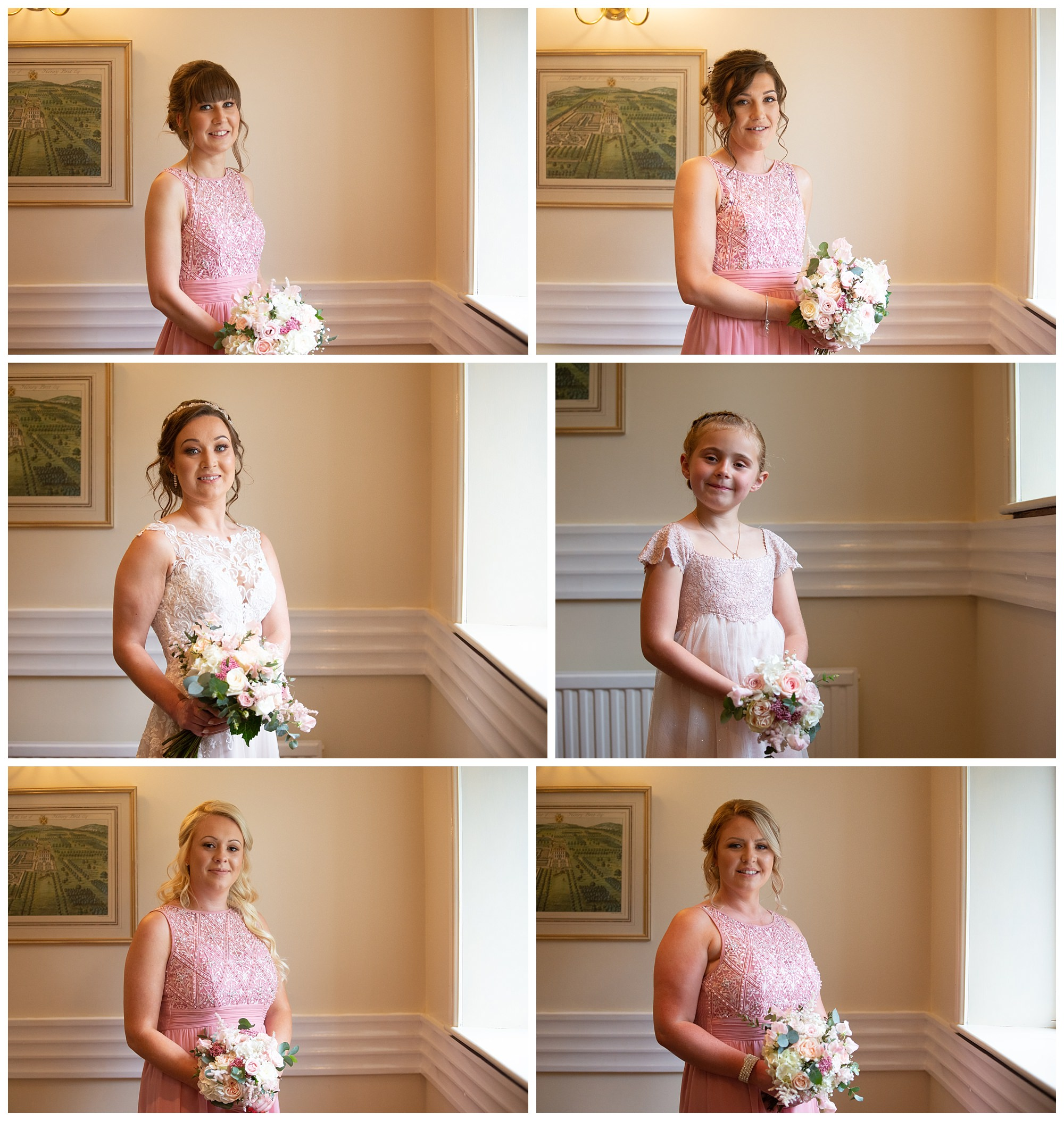 Bagden-Hall-Wedding-Photography_0012