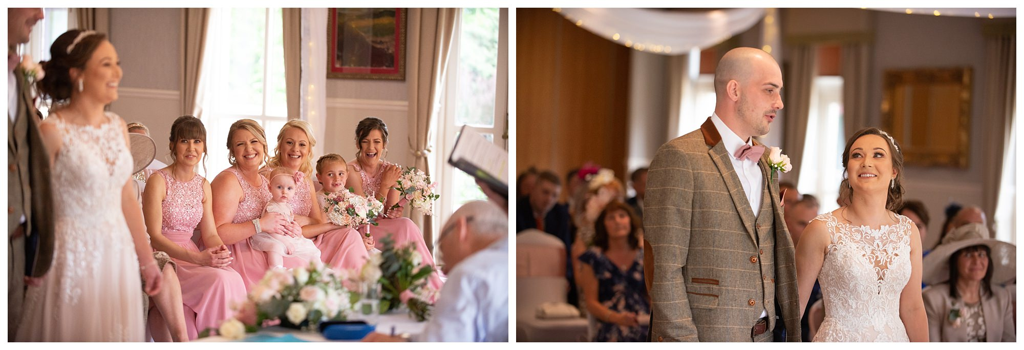 Bagden-Hall-Wedding-Photography_0021