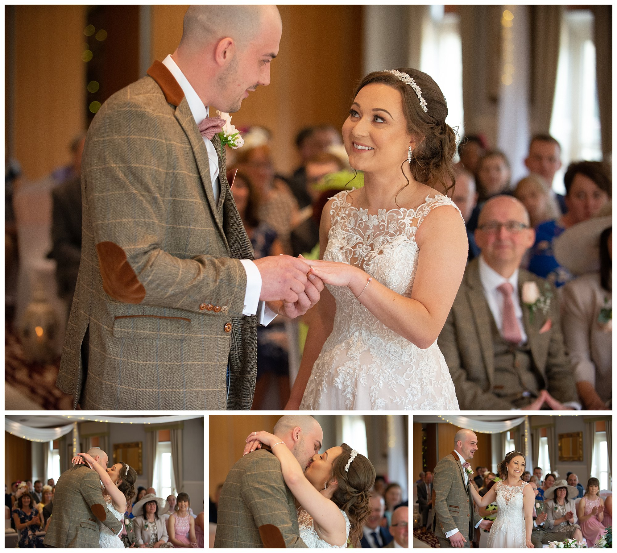 Bagden-Hall-Wedding-Photography_0022