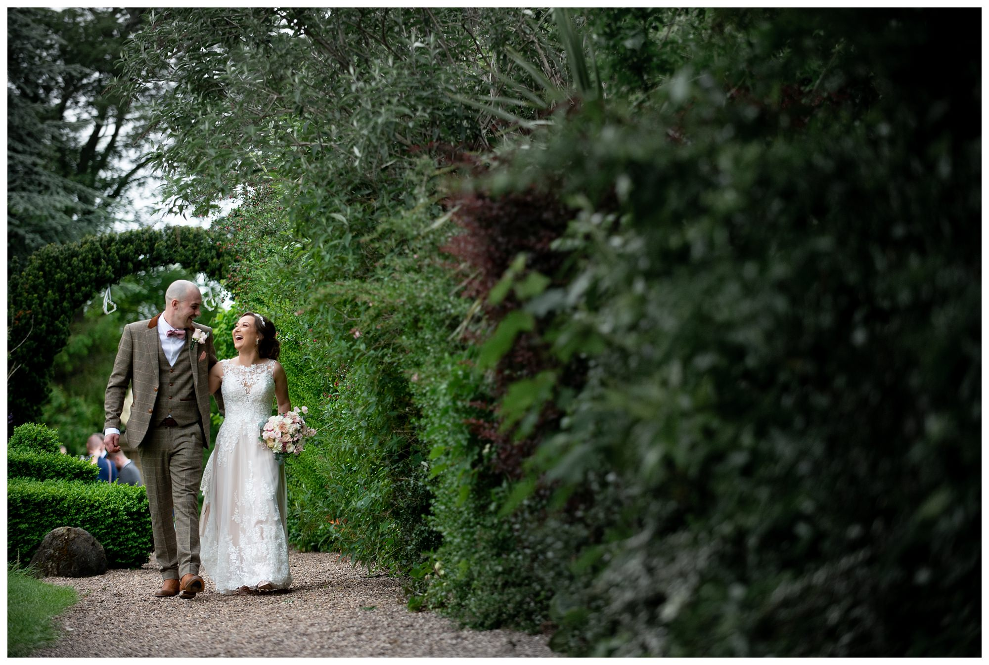 Bagden-Hall-Wedding-Photography_0029