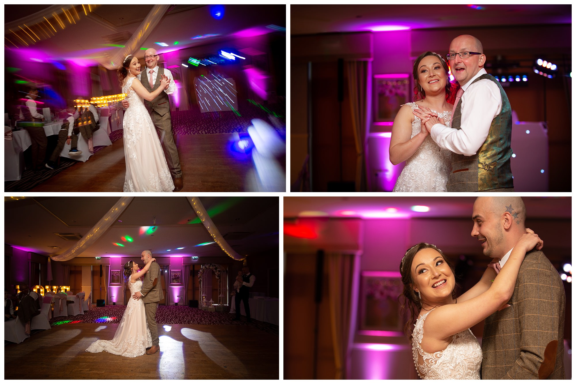 Bagden-Hall-Wedding-Photography_0036