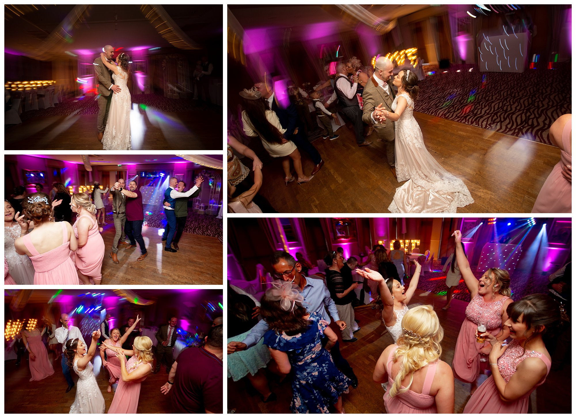 Bagden-Hall-Wedding-Photography_0037