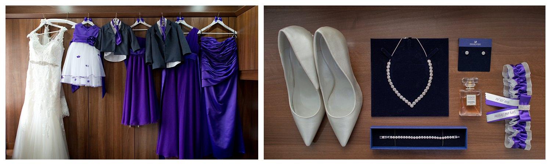 Waterton-Park-Wedding-Photography_0001