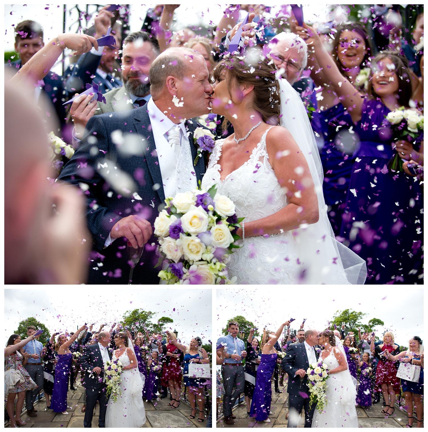 Waterton-Park-Wedding-Photography_0036