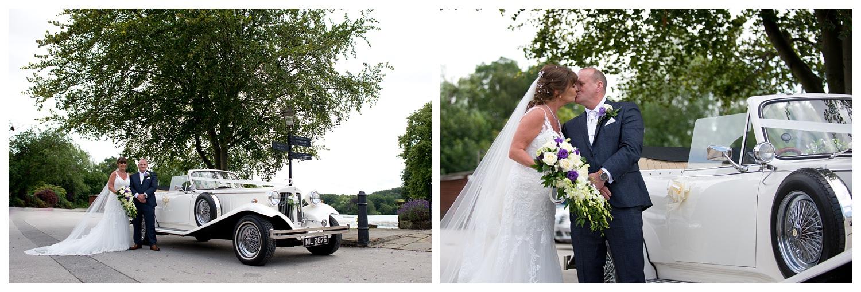 Waterton-Park-Wedding-Photography_0038