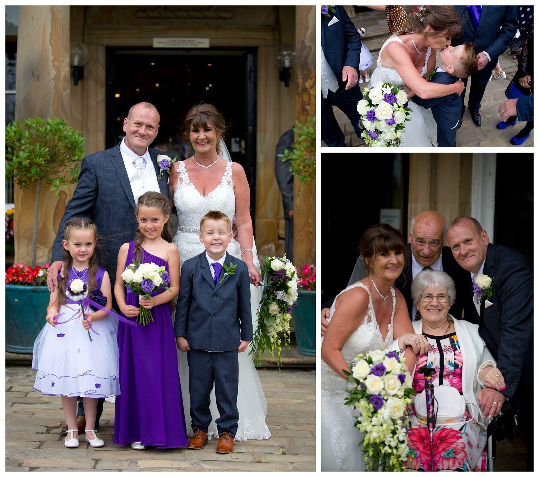 Waterton-Park-Wedding-Photography_0042