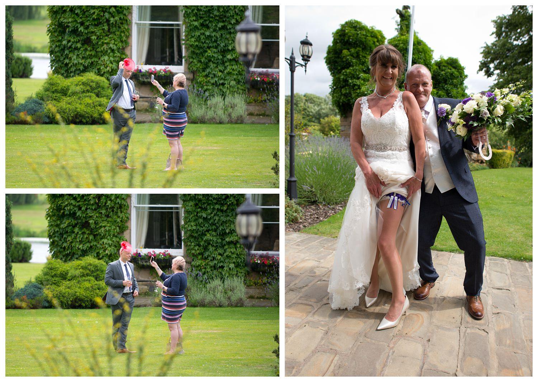 Waterton-Park-Wedding-Photography_0047