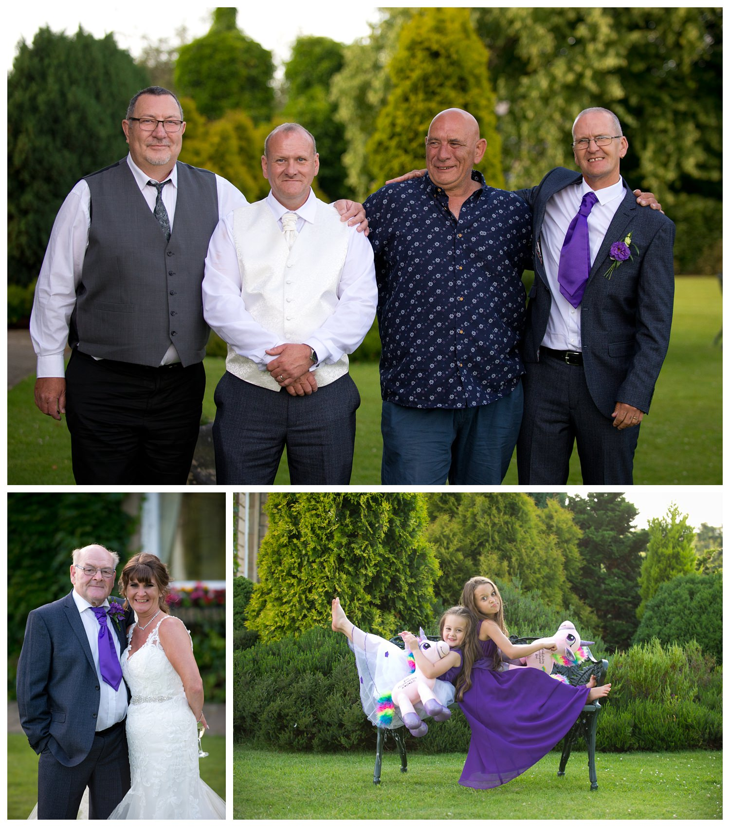 Waterton-Park-Wedding-Photography_0052