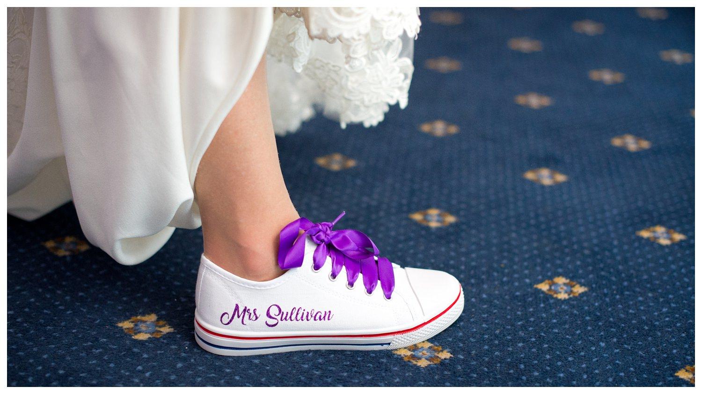 Waterton-Park-Wedding-Photography_0056